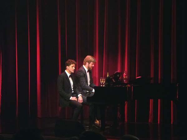2015-10-03-bassiesbonteavond-peel-cannaerts1
