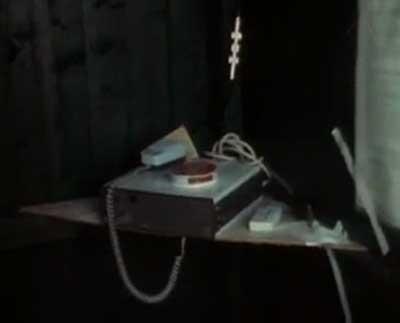 bomans-rottumerplaat-studio100-2