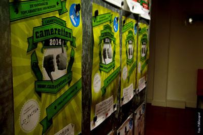 cameretten-2014-voorronde1_foto_pjgdesign