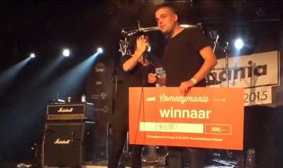 comedymania-2015-bruno2