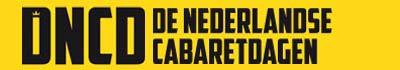De Nederlandse Cabaretdagen