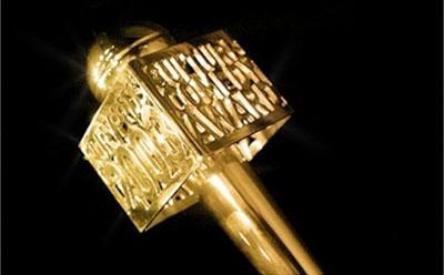 Culture Comedy Award