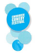 Eindhoven Comedy Festival