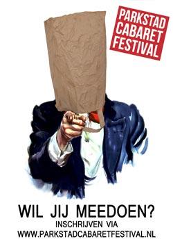 Parkstad Cabaret Festival