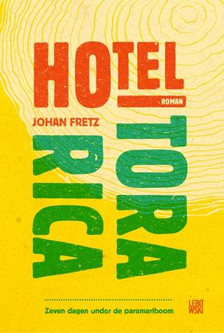 fretz-hoteltorarica
