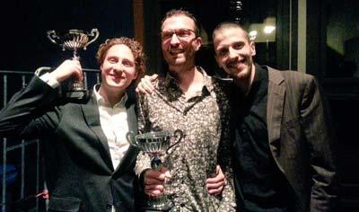 gzcf-winnaars-2015