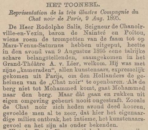 [le chat noir]-het nieuws van den dag_1895-08-12 (fragment)