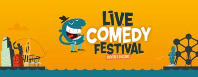 livecomedyfestival2015-web