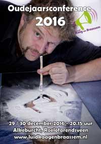 oudejaarsconference-deters-2016