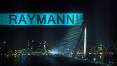 raymann-tv