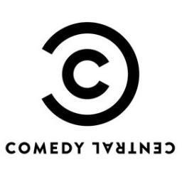 rtv-comedycentral2