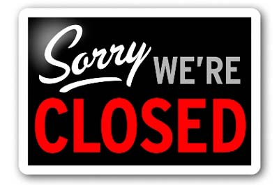 sorry-were-closed-bord