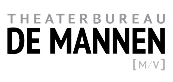 theaterbureaudemannen