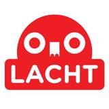 Logo LACHT